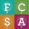 Fibromyalgia Care Society of America
