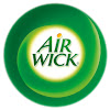 Air Wick Chile