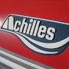 Achilles Boats