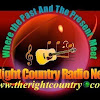 Therightcountry