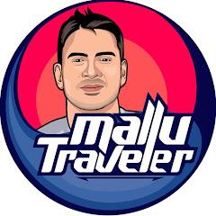 Mallu Traveler Net Worth