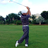 Chip Inks Golf