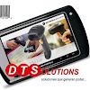 DTSolutions C.A.