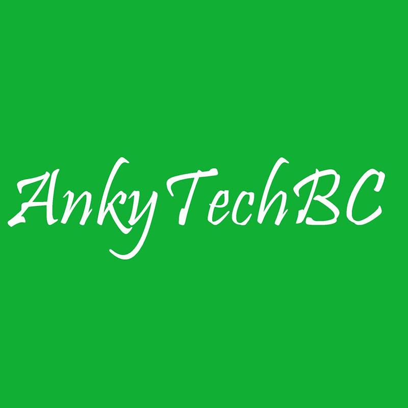 AnkyTechBC