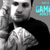 MONSTER GAMING Official