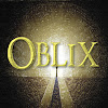 OBLIX
