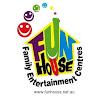 Funhouse Family Entertainment Centre's