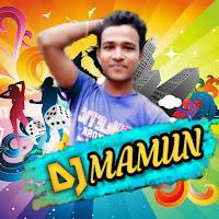 DJ MAMUN Official