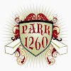 Park 1260