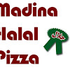 MadinaPizza