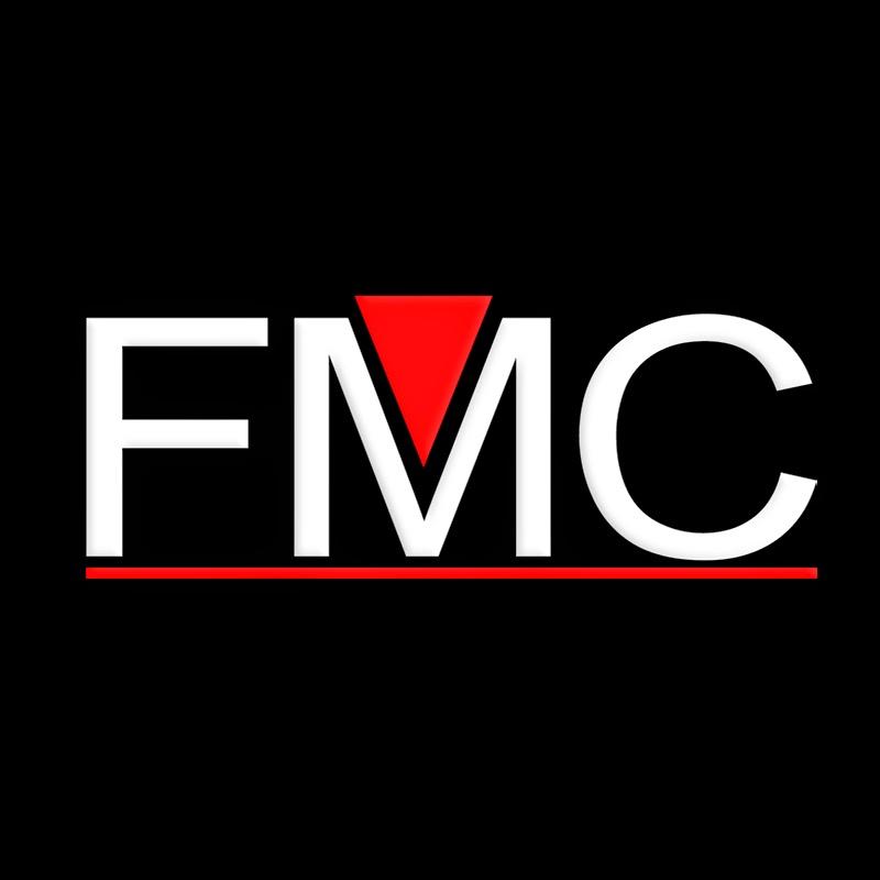 FMC Music