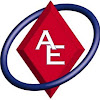 American Electrical Incorporated