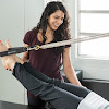 Bodywise Physical Therapy & Pilates Rehab