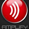 YamplifyTV