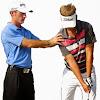 Ben Hogan Golf Lessons