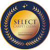 SELECT carpet clean