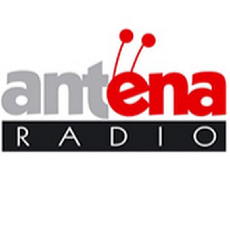 antenaradio