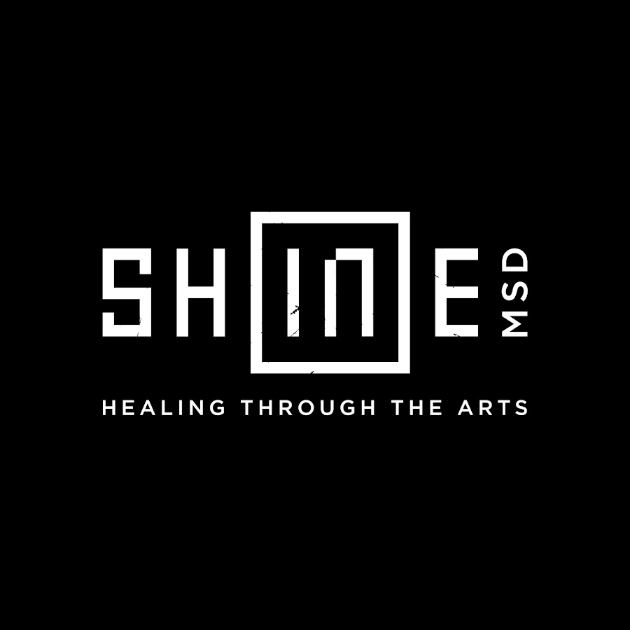 Shine MSD - YouTube
