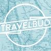 TravelBudVideo