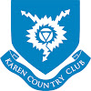 Karen Country Club