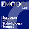 EMOOCS 2017