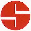 Seatech Corporation