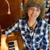 Tatjana Graf Klavierunterricht