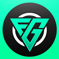 Fission Gaming