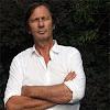 Reinhard Stammer