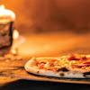 Bath Pizza Co By Green Park Brasserie Youtube