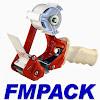 FMPACK Tape Dispensers Mazzucchelli