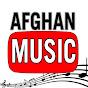 Afghan Music HD