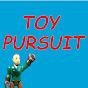 Toy Pursuit
