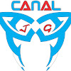 Canal JG Esportes [INSCREVA-SE]
