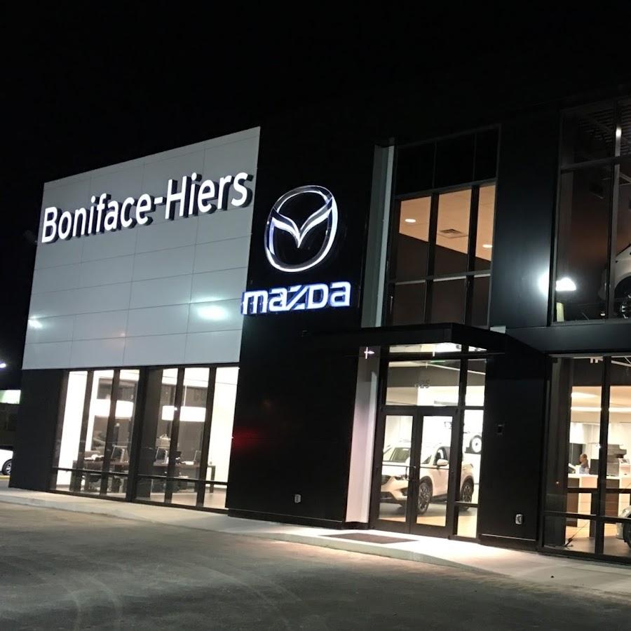 boniface hiers auto dealerships - 900×900