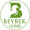 Beybek Gübre
