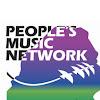 PeoplesMusicNetwork