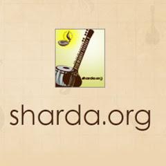 Sharda Music