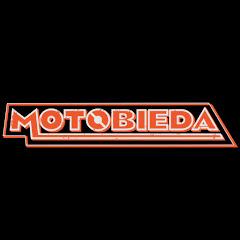 Ile Zarabiają MotoBieda