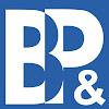 B&P Engineering