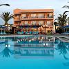 Hotel Akti Chara