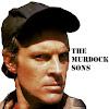 TheMurdockSons