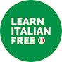 Learn Italian with ItalianPod101.com