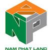 NAM PHAT LAND