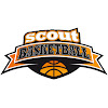 ScoutBasketball