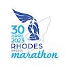 RHODES MARATHON