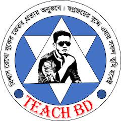 Teach Bd