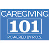 Caregiving 101