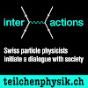 teilchenphysik. ch