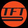 TFT Training